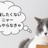 TOEICテスト対策|やる気がないときでも時間を無駄にしない|寝転がりながらでもできる聞くだけ英語勉強法
