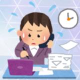 隙間時間でTOEIC勉強するための5つのアイディア|英語勉強法